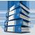 Делопроизводство и архивоведение